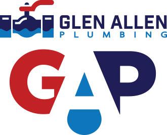 Glen Allen Plumbing
